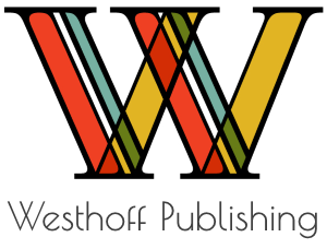 Westhoff Publishing
